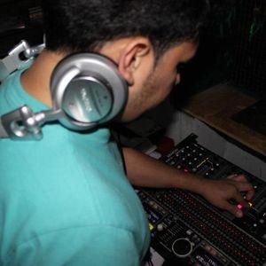 ONDA RETRO V1.1 - DJ Dany Muñoz