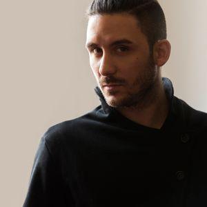 Stefano Kosa August 2016
