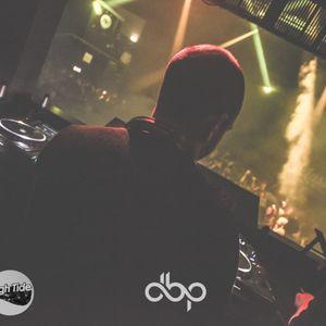 Studio 96 Mix May'15