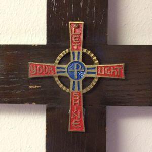 5-28-2017 Readings & Sermon