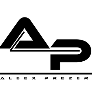 Aleex Prezer - Electro Mix October 2012