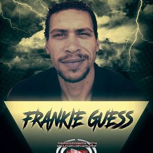 dj frankie guess-episode 35