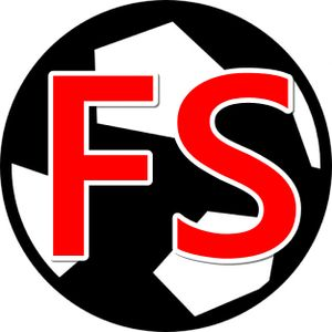 Futbol Show - Programa 22/9/17