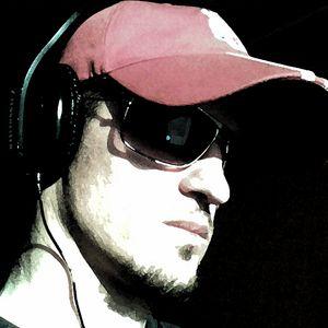 fecc - July Promo Mix (2012)