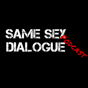 Ep. 1- Adult Diapers - Our New Podcast -Irreverentness