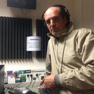 boppin' a riff le rendez-vous des boppers radio666.com