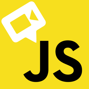020 jsAir - JavaScript Frameworks: Ember with Gavin Joyce, Matthew Beale, and Robert Jackson