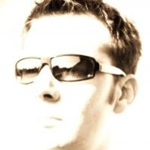 Trance Experience - Episode 306 (01-11-2011)
