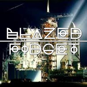 CSD Recordings - Blazed Fidget Guest Mix 03/07/2012