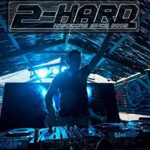 DJ 2-Hard