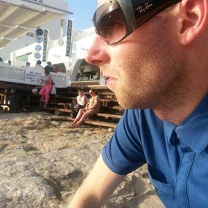 Summer sun beats 2014 - part two