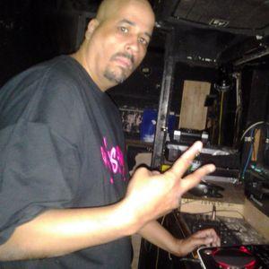 Hip Hop Quick Mix