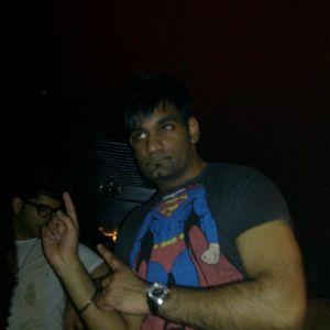 MC569 Navdip Gahir Assignment 1 - The Reggae and Dancehall Jamdown