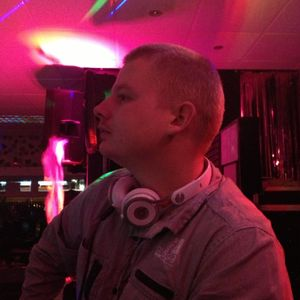 DJ_ROSS_SET_10