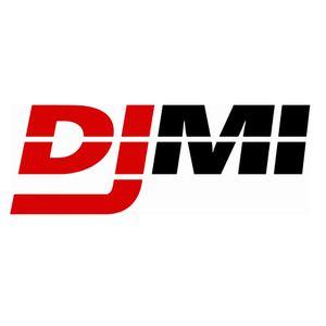DjDimi - A Raw Winter is Coming