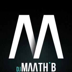 MathBrod Jackson Mix 2012