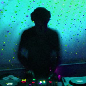Quantum Live @ Sin-phonic Fridays at Berris Cafe West Hollywood CA 17-6- 17 Hr 2 of 4 hr set