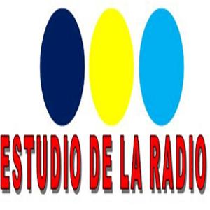 Verano Show 2016 Grabado El 8/2/2016