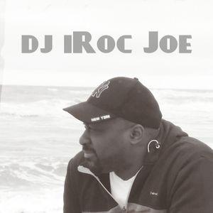 Dj iRoc Joe (iRoc Productions) Soca - House Sampler Mix 10/1/11