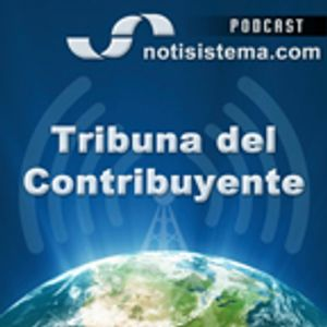 Tribuna del Contribuyente - 10 de Julio de 2017