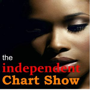 The Independent Chart Show. 1st May 2017