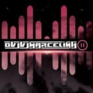 DJMIX MIDBACK 2014