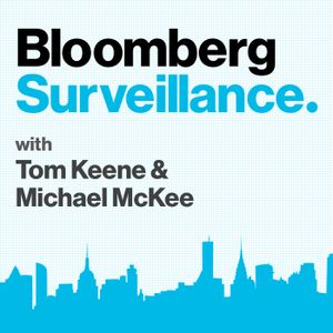 Surveillance: Companies Must Focus on Growth, Not Tax Inversion