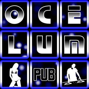 ocelum01
