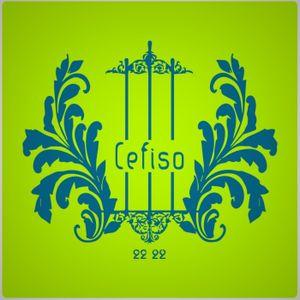Cefiso Episode 14 by Omar U.
