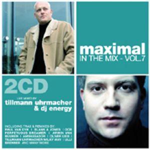 RPR1 Maximal - 08.01.1999 - Studiosendung mit Wag, Disk-o-thek & Taucher 3/6