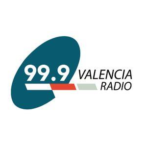 Pasión por Valencia 15 03 2017