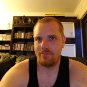DJ Dare Me. Random Trance (5 songs)