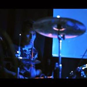 Latin Mix - Live Set