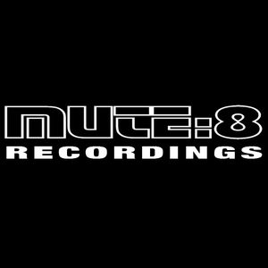 Lethal - Tech Force EP Mute:8 Recordings Official Podcast