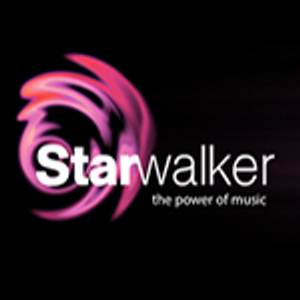 Starwalker pres moving