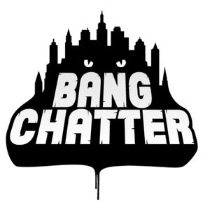 Bang Chatter - Promo 1st . Satured Riffs