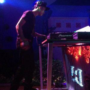 Nst - Quẩy Vol2 -  Ok Vinahouse Tặng Em Huyền Ruby - DJ Cường Monaco Mix