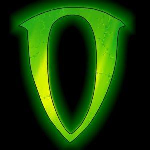 Outlandish Episode 351 12-19-16