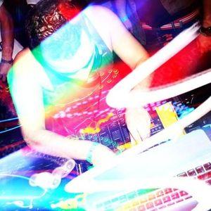 DJ DCal | Tech x Hip House Mix