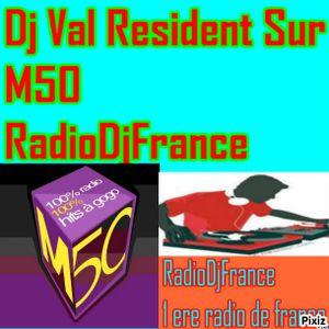 mix dj val vol 20