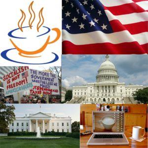 Caffeinated Thoughts Radio 7-8-17 (Gina Dalfonzo & Joy Pullmann)