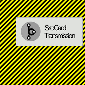 Why We Hate Src:Card