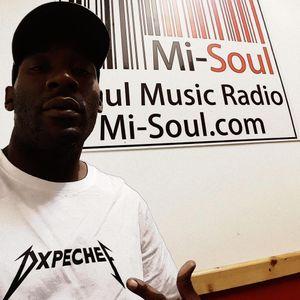Monday Blues with DjSupreme @ www.mi-soul.com feb 11 2014