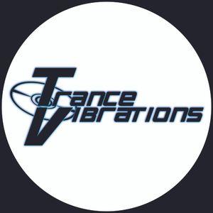 Trance Vibrations Radio - 2010/06