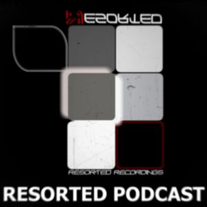 Resorted Podcast 26