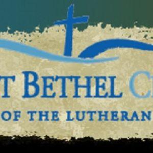 February 3 2019 Erick Sorensen Sheep Without A Shepherd Luke 10 1 20 By Mount Bethel Church Mt Bethe Mixcloud