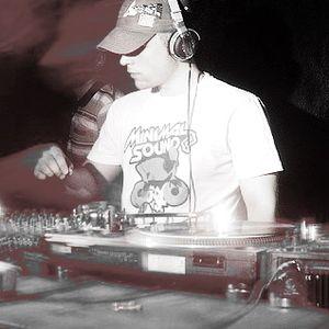DJ Tussle - Summer Management mix