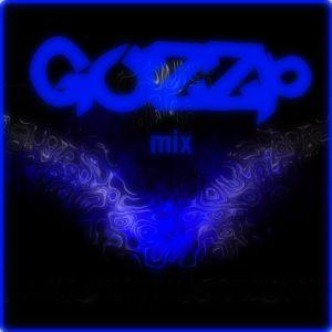 Gozzp--xxxx1