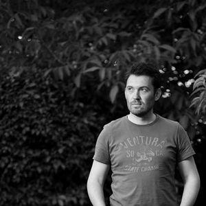 Igor Antic - November 2010