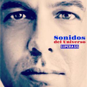 Sonidos del Universo.com Radioshow 24#August 27th 2012. IBIZA. SUPERASIS DJ
